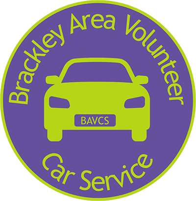 Brackley Area Volunteer Car Service