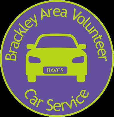 Brackley Area Volunteer Car Service
